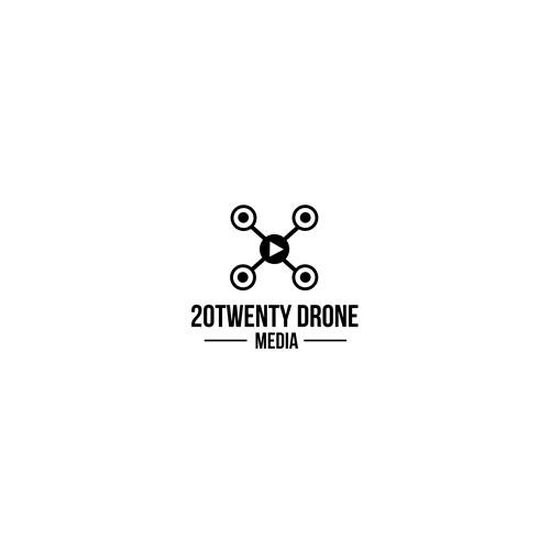 20twenty drone media