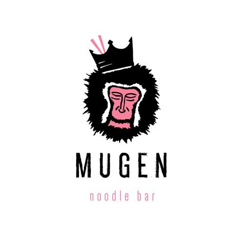 Mugen - noodle bar