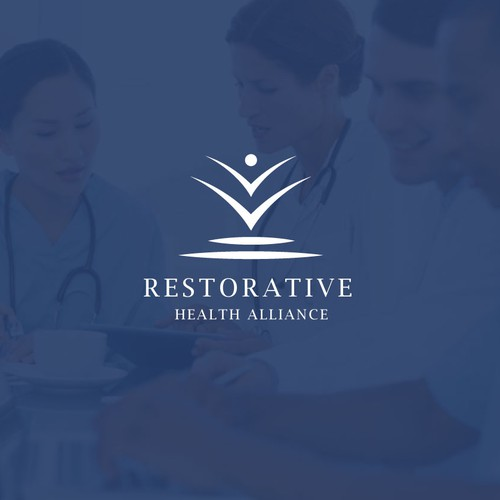 restorative health alliance