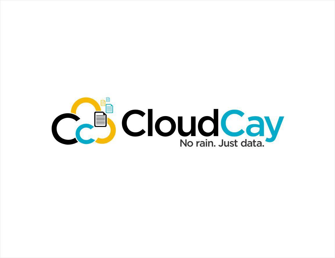 Create logo for new Startup