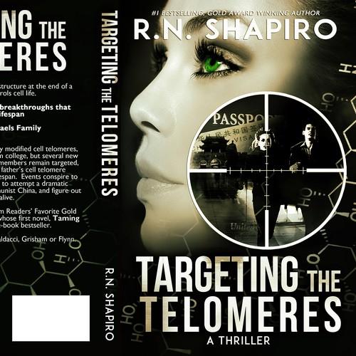 Targeting the Telomeres