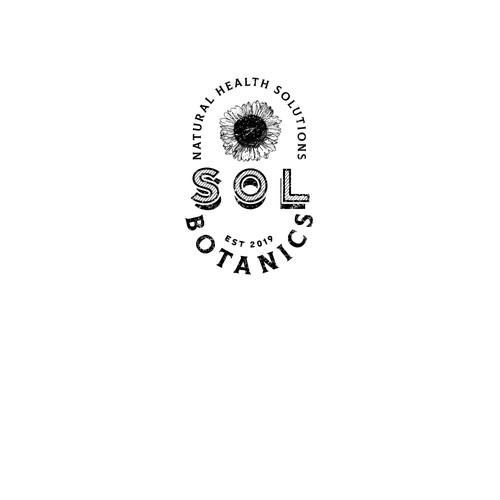 SOL Botanics