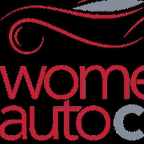 auto women