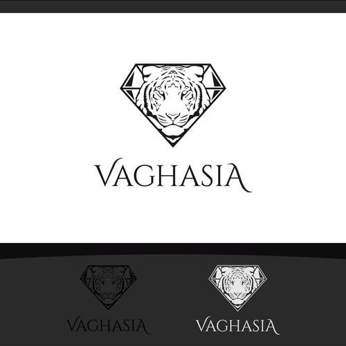 Diamond Company Logo!