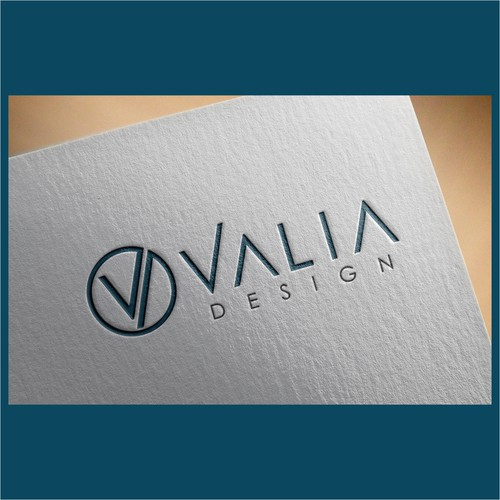 Valia Design