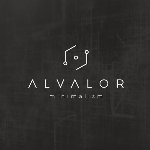 alvalor minimalism