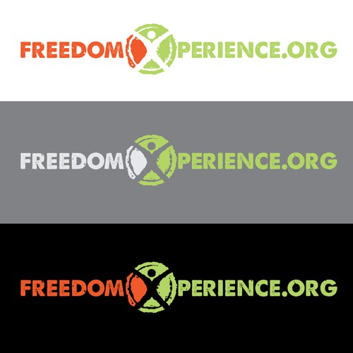 FreedomXperience.org