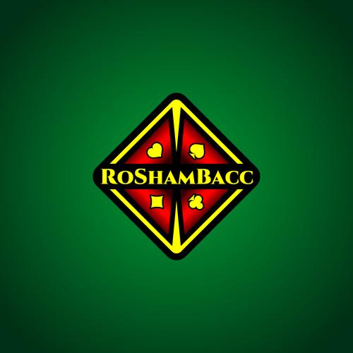 RoShamBacc