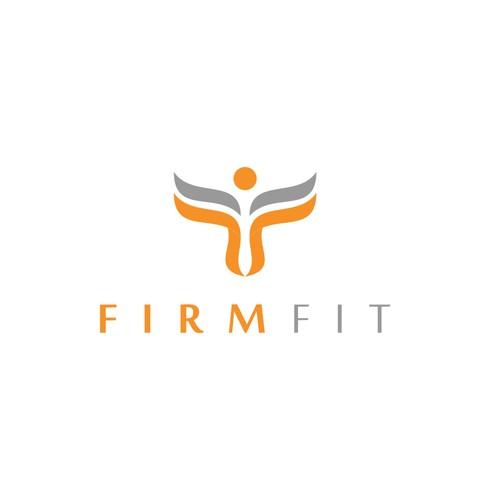 Fitness Fashion Brand