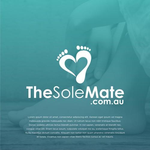 TheSoleMate.com.au