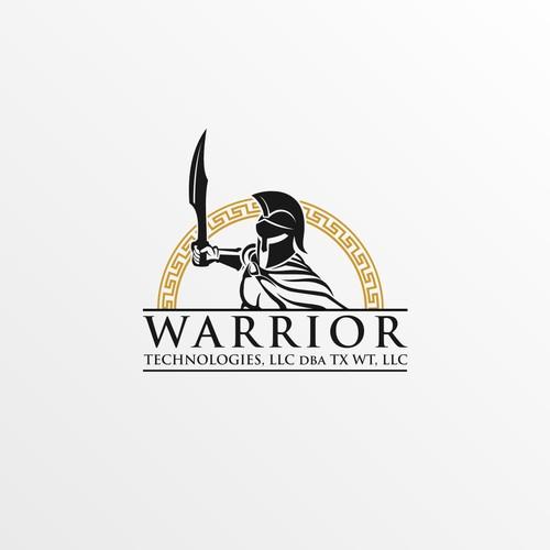 Warrior Tech