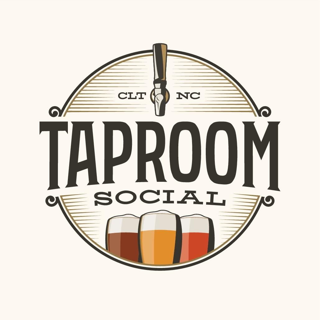 Community TAPROOM logo needed