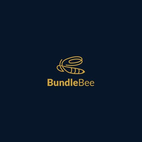 logo for BundleBee