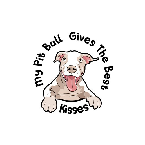 Shirt for Passionate Dog Lovers