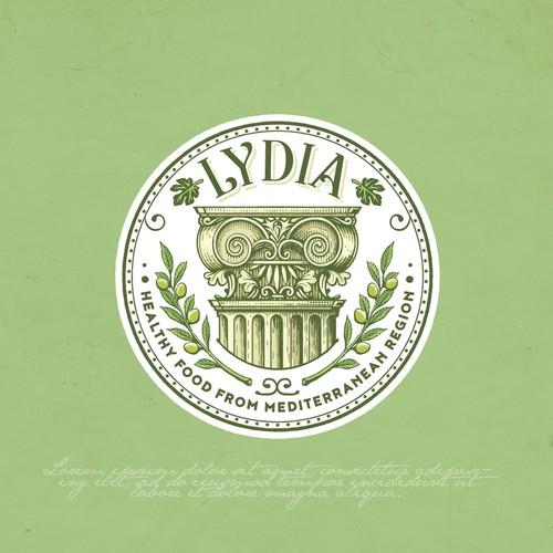 Lydia Food