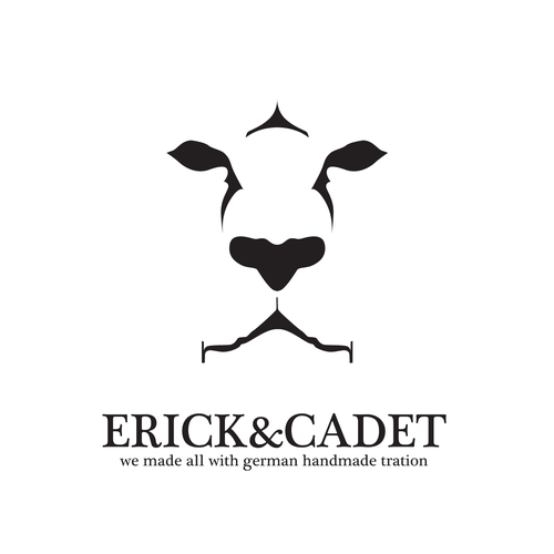 erick and cadet