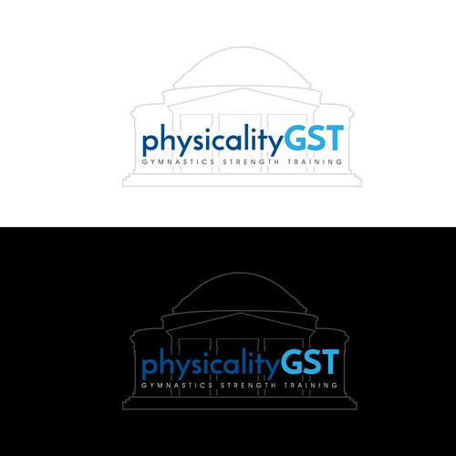 Physicality GST