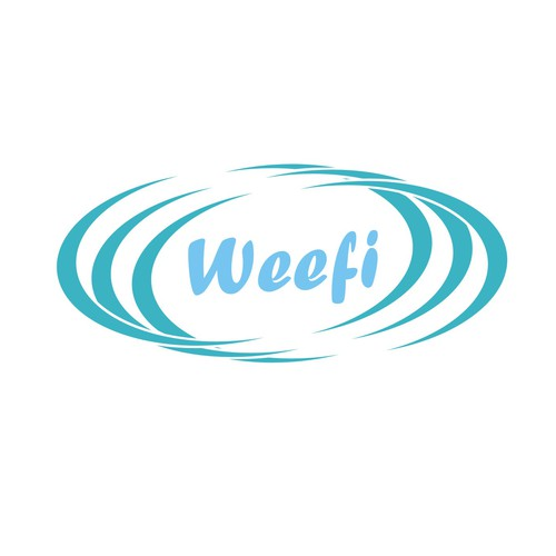 Weevi - create a simple & clever design that is going to reach millions of people.