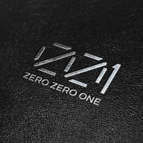 ZZ1 / 001
