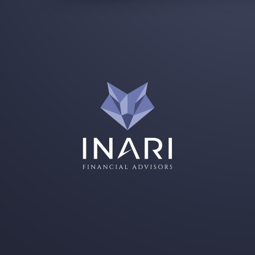 INARI FINANCIAL ADVISORS