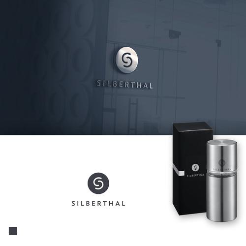Silberthal