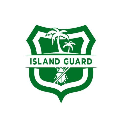 Island Guard