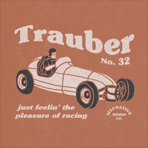 Trauber No.32