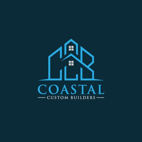 Coastal Custom Builders