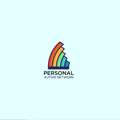 Personal Autism Network
