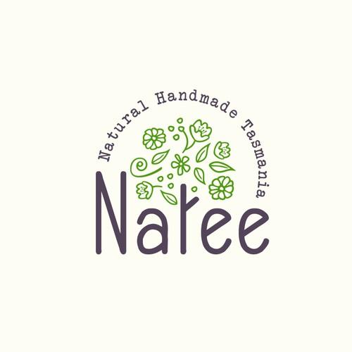 Natee
