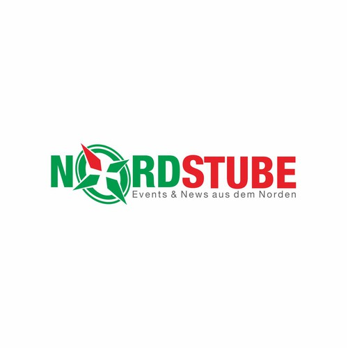 logo for nordstube