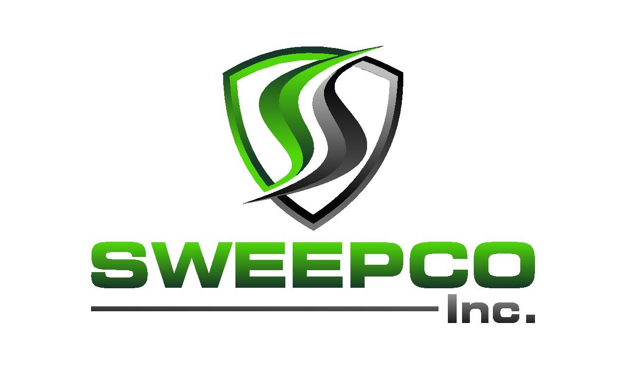 Design a powerful local service business Logo
