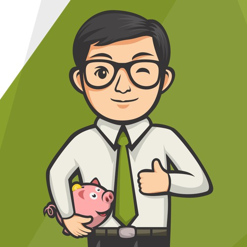 Statement Geeks Logo! We are the experts who find money in your merchant statements..