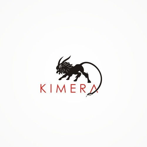 kimaera