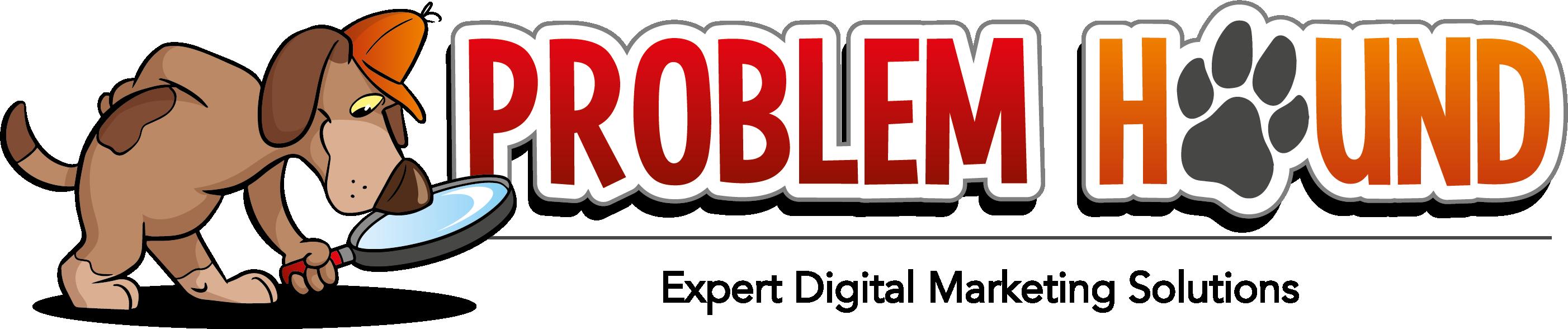 Cartoon Logo for Digital Marketing Brand Needed