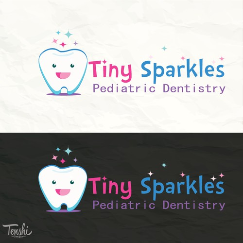 Pediatric Dentisrty