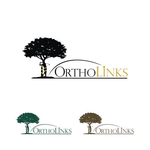 Ortholinks