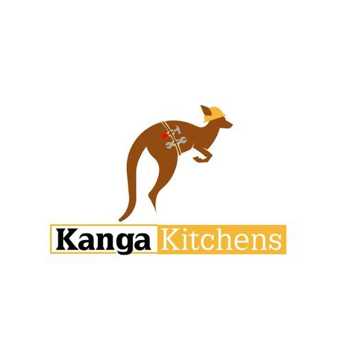 Kanga Kitchens