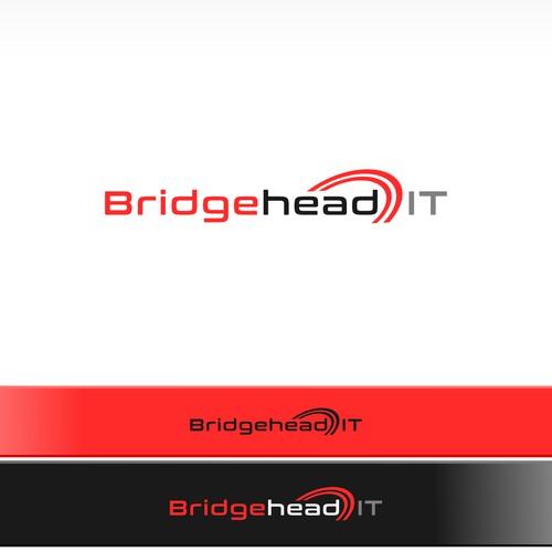 BridgeHead IT