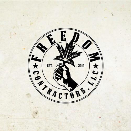 Freedom Contractors, LLC
