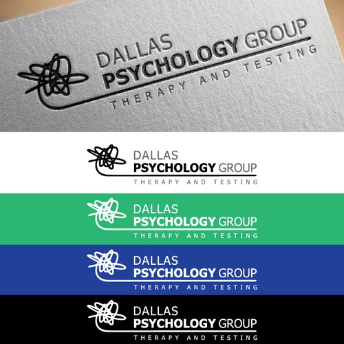 Dallas Psychology Group