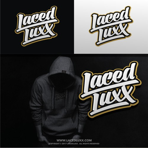 LacedLuxx