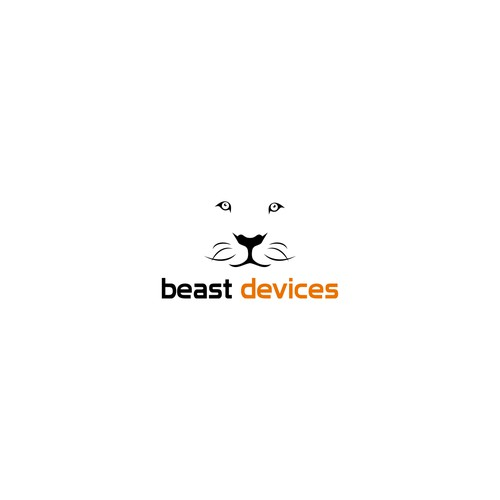beast devices