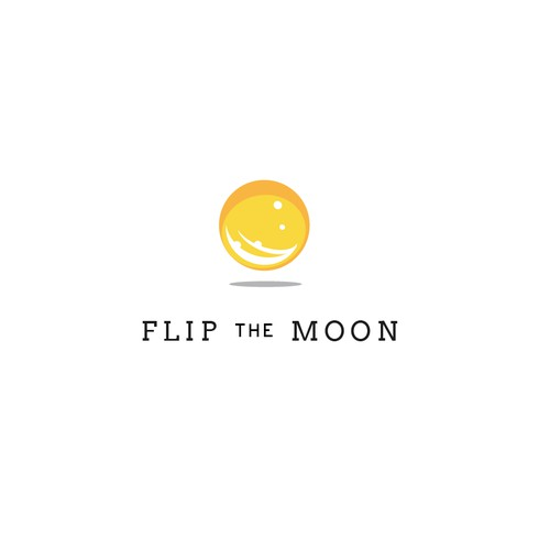 Flip the Moon