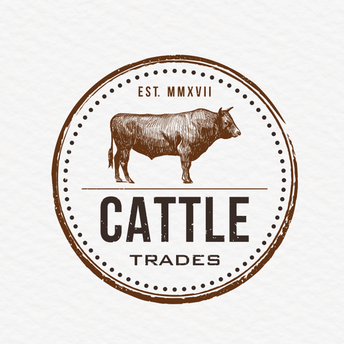 Cattle trades