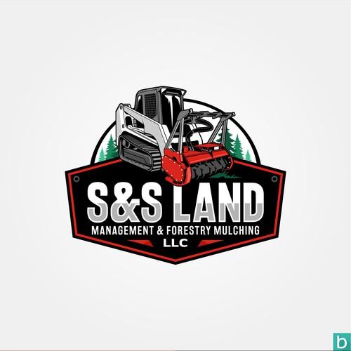 S&S Land