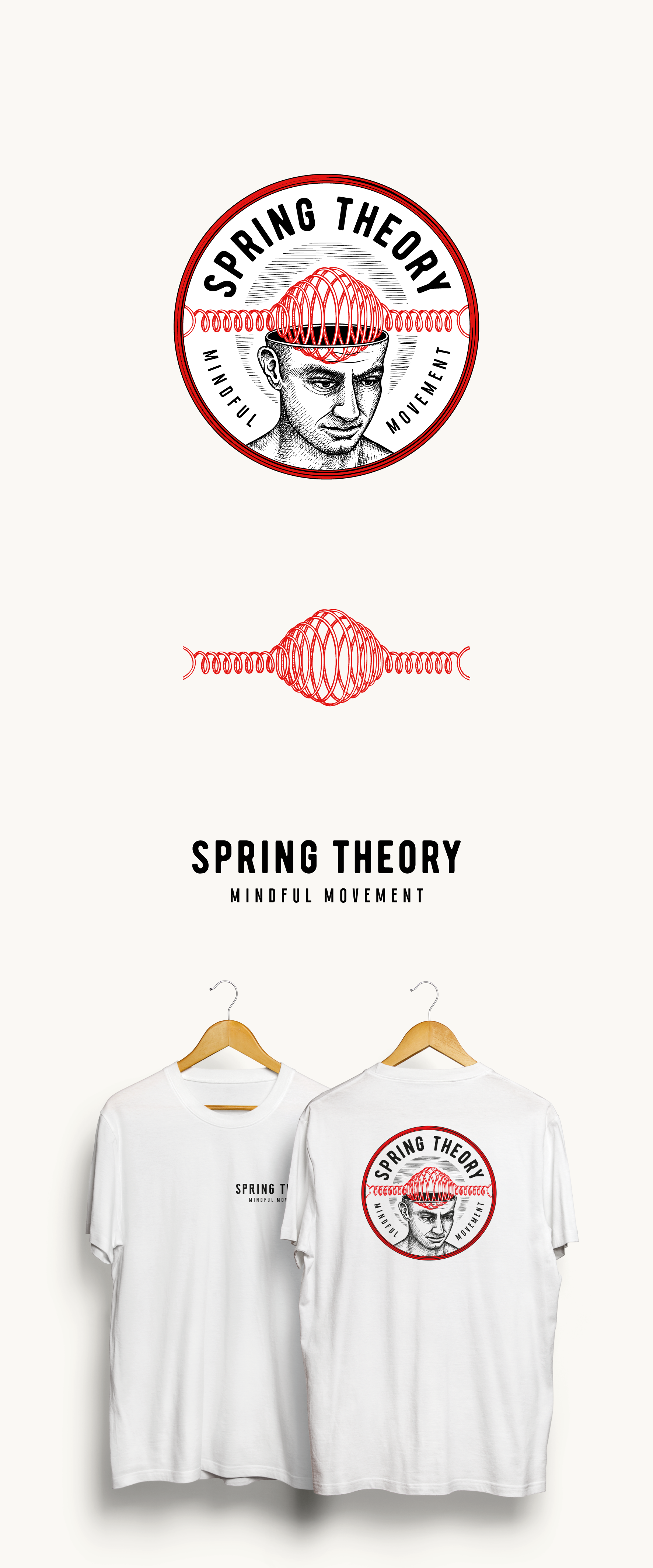 Spring Theory
