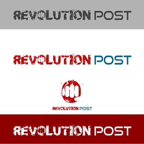 RevolutionPost