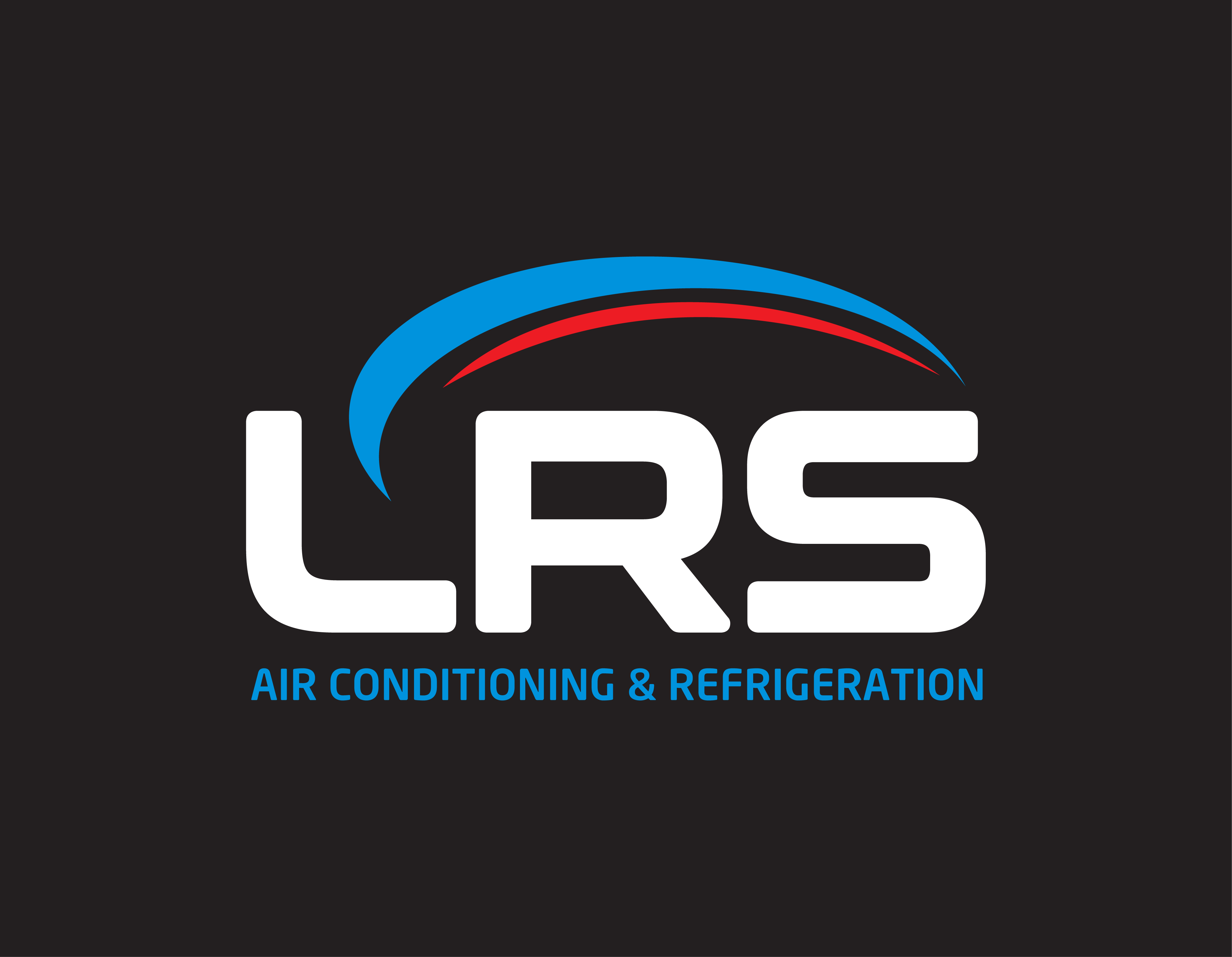 Company Logo design required for Air Conditioning and Refrigeration company
