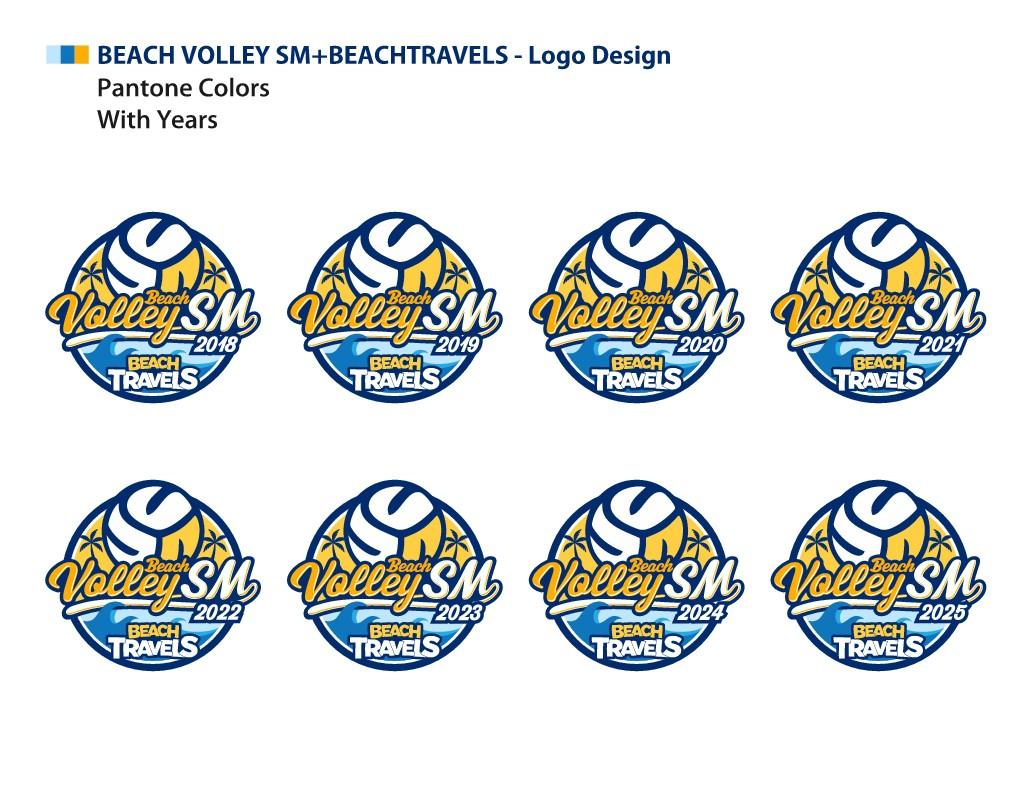 Swedish Beach Volleyball Championship